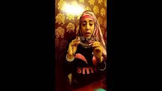 الربح من اليوتيوب //وتسويق المنتجات مع حنان جمعه