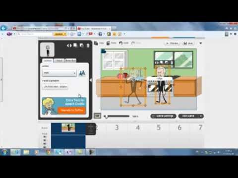 Xxx Mp4 Make Animated Video شرح طريقه عمل افلام الكرتون بسهوله 3gp Sex