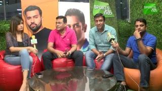 भारत के सामने 162 रनों पर ढेर हुआ पाकिस्तान | Sports Tak