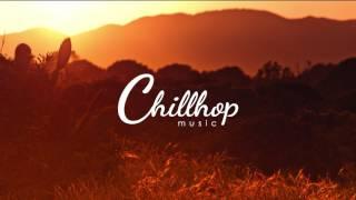 Bassti - Melanin [Chillhop Records]