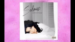 Solmaz - Zarbolmasal (coming soon) | سلماز  - ضرب المثل