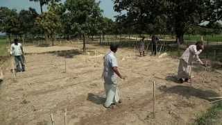 BBC Amrai Pari_Series 01_Episode 06_Drip Irrigation