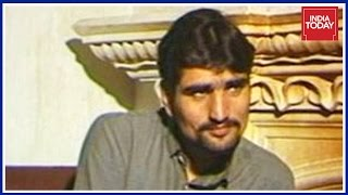 JKLF leader, Bitta Karate Confessed To Killing 20 Kashmiri Pandits