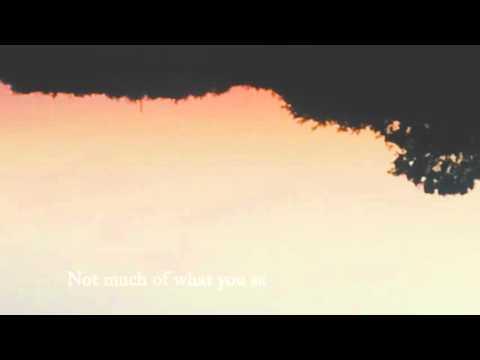 José González - Abram (Lyric Video)
