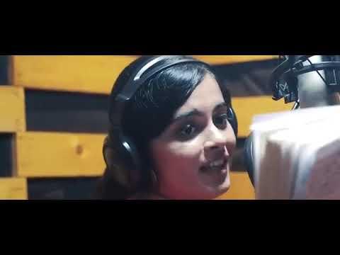 Xxx Mp4 Kannukulla Nikkira EN Kadhaliye Tamil Album Song 3gp Sex