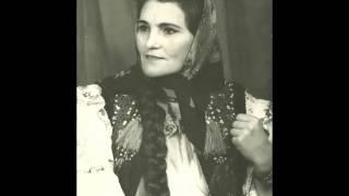 Rodica Ivanciuc - 02 - Care om horeste mandru