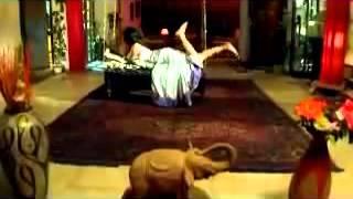 Md Raju Khan video songs aato  kace aco tumi tobu dure mone hoi