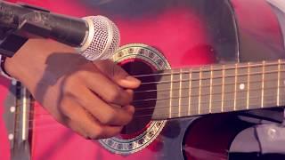Ambassadors Ilala Sda Choir: Niumbe Upya Official Video