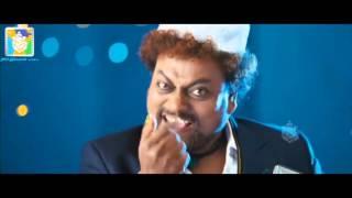 Sadhu Kokila Super Comedy Dialogues