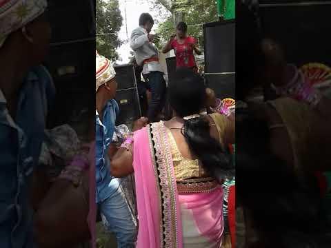 Xxx Mp4 New Bhojpuri Album Song Xxx 3gp Sex