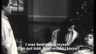 Putra Badhu | পুত্র বধূ | Bengali Movie - 13/14 | Uttam Kumar