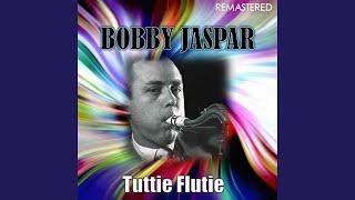 Tuttie Flutie (Remastered)