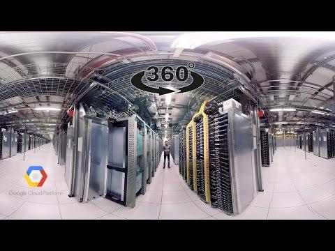 Xxx Mp4 Google Data Center 360° Tour 3gp Sex