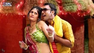 New Rajasthani DJ Song 2016 'Machar' | Byanji Mari Gori | Mangal Singh | Marwadi DJ Remix Song