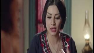 """قناديل العشاق - مشهد مؤثر لـ  """" سيرين عبد النور""""  و """" سارة فرح """" يجسد ( وجع الحب )"""