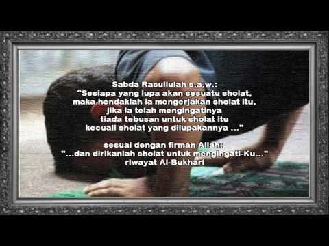 Zainul Arifin   Shollu Alaik