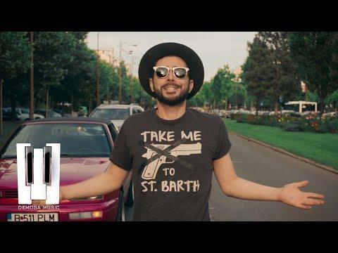Xxx Mp4 Marius Moga Ma Doare La Bass Feat Shift Amp What 39 S Up Official Video 3gp Sex