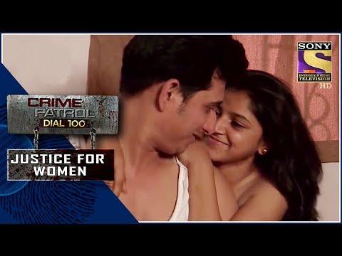 Xxx Mp4 Crime Patrol कोल्हापुर डबल क्राइम Justice For Women 3gp Sex