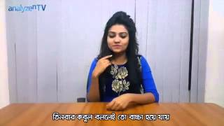 Download Sex Education(Bangla) ishika,tawsif n toya 3Gp Mp4