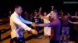 عرس شاوي (🎁اكرد انوقير مع رقص من اروع مايكون🎁) akrad anougir