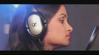 Jonom Jonom Bangla Video Song By Sojeeb & Nipa 1080p BDmusicStar Info