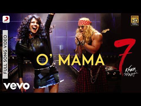 Xxx Mp4 O Mama Acoustic 7 Khoon Maaf Priyanka Chopra John Abraham 3gp Sex