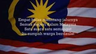 Jalur Gemilang with lyrics.mp4