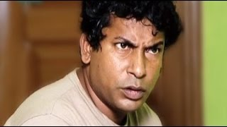 Funny Scene Mosharraf Karim Bangla Natok compilation PART 2