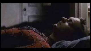 spider man linkin park