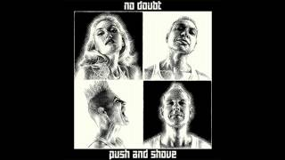 No Doubt - Heaven New Song 2012
