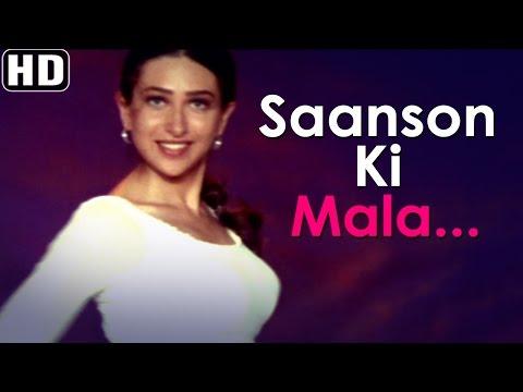 Xxx Mp4 Saanson Ki Mala Jeet Songs Karisma Kapoor Raj Kanwar 3gp Sex