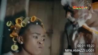 Mpa Amazzi (Ta Amazzi) Amooti & Kasooto, Bikwase Kyagulanyi Bobi Wine on Top Hits @Tambo TV