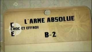 DES ECLAIREURS POUR  LA BATAILLE FINALE...