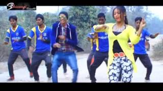 2016 new jharkhandi khortha /nagpuri superhit song [album:-sajani tor pyar me] SINGER KUMAR RAMESH