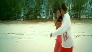 Download Lara Dutta Hot videos to your cell phone   akshay kumar blue bollywood   9192071   Zedge