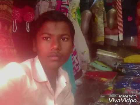 Xxx Mp4 Bhojpuri Saxy Video 1 3gp Sex