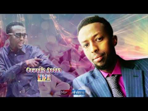Xxx Mp4 Somali Music Hidii Song By ☆Cawaale Aadan☆ 3gp Sex