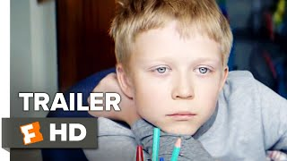 Loveless Trailer #1 (2017) | Movieclips Indie