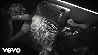 Good Charlotte - Life Changes (Official Video)