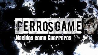 Nacidos Como Guerreros | Relatos GameDog