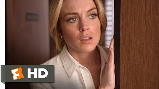 Labor Pains (2/10) Movie CLIP - Can't Fire a Pregnant Woman (2009) HD