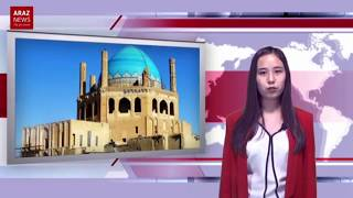 Araz News На русском - Новости/анализ 04.03.2018