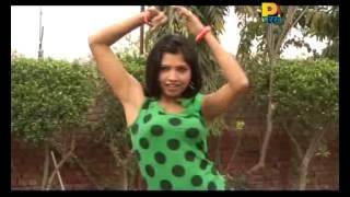 Haryanvi Hot Model Dance Video Song - Tanne Sharam Kati Na Aave | Album - Chora Bhola Bhala