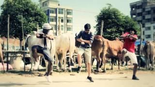 Korbani Style (Official Video)