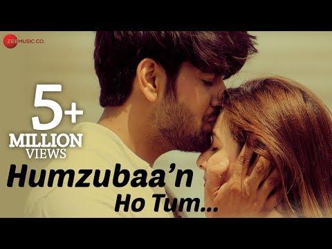 Xxx Mp4 Humzubaa39n Ho Tum Asif Panjwani Harmaan Nazim K Ali Ankit Bhardwaj Amp Naazuk Lochan 3gp Sex