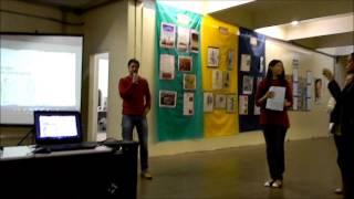 Video Debate sobre DROGAS   UNIVESP mp4 1