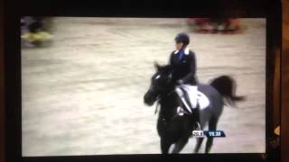 Leora and Ray 1.15M Royal West