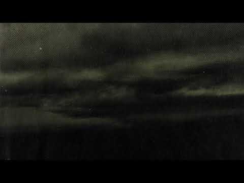 twenty one pilots: Leave The City [Official Audio]