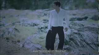 Main Ab Tak Chal Raha Hoon - Urdu Sad Poetry - Voice Zia Anjum