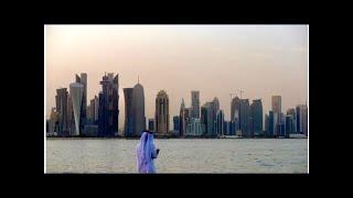 Побег принца: Катар приютил первого публичного критика изОАЭ